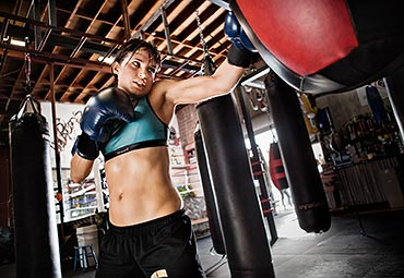 passion-of-sport-boxing