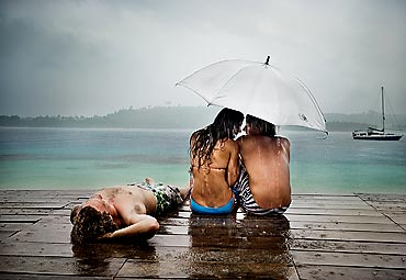 mentawai-rain-shower